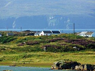 296- Cruit Island, Kincasslagh