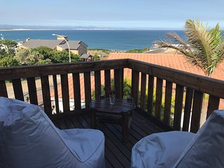 Surf Point Luxury Holiday Home