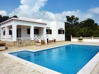 Pou Des Lleo: Haus mit Pool und herrlichem Meerblick