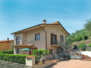 4 bedroom Villa in Santa Lucia, Tuscany, Italy : ref 5447628