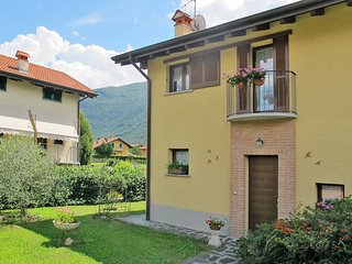 4 bedroom Villa in Colico, Lombardy, Italy : ref 5436545