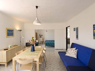 2 bedroom Apartment in Galice, Sicily, Italy : ref 5240553