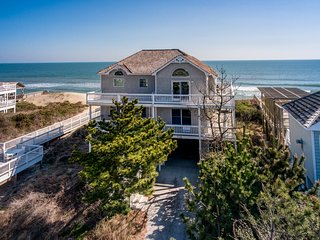 Village Views | Oceanfront | Community Pool, Hot Tub