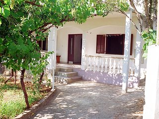 House Oliva