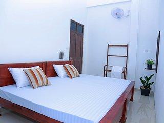 Leisure Villa-Yala-Tissamaharamaya