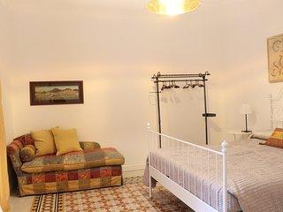 Casa Fabi