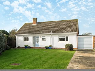 21 Owers Way, West Wittering