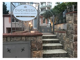 Duchessa Bed & Breakfast