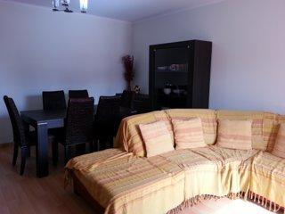 Apartamentos Rosa - 3 Bedrooms