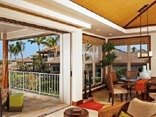 ELEGANT BEACH HOME  POOL & VIEW  PERFECT LOCATION