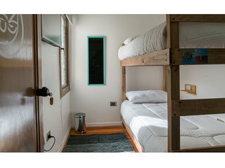Casa Viva Hostel - Beds & Breakfast