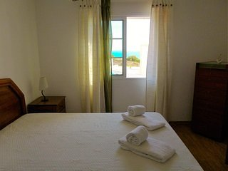 Apartamento Adriana Sea view