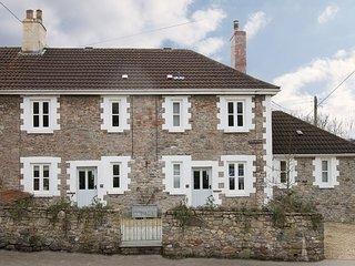 Rosemary Cottage (Somerset)