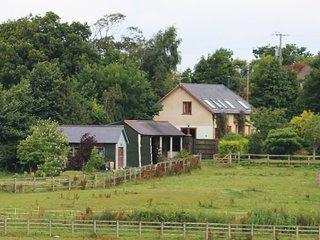 Long Meadow Barn