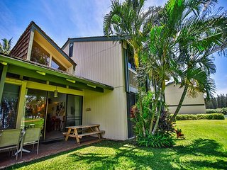 North Shore Oahu Vacation Rental
