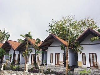 Krisna Guest House is family inn
