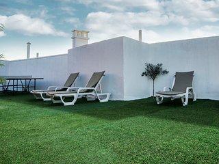 LivingPorto Boavista4 Apartments