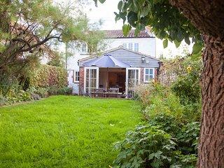 Ivy Cottage (Thornham)