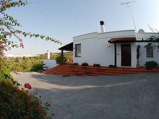 Villa Rina Ostuni
