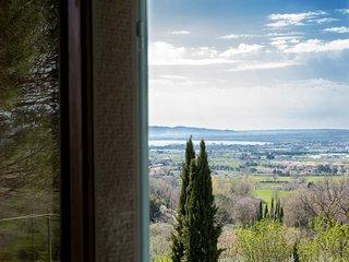 La Tesa Appartamento Uva Farmhouse and Natural Wines