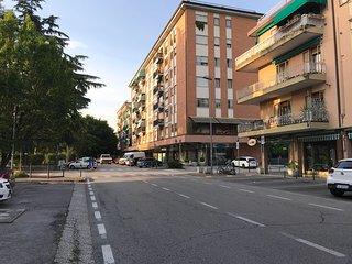 Mini appartamento a due passi da Venezia