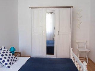 Villa Mirjana Garden View Studio