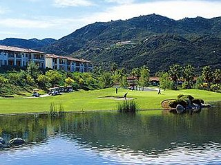 Welk Resort 4th of July week 6/30 - 7/7 Escondido San Diego CA