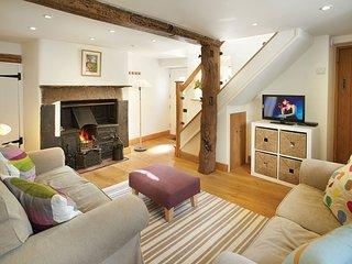 Sunnylea Cottage