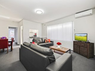 LE SANDS APARTMENT 9 - Sydney 2Bdrm