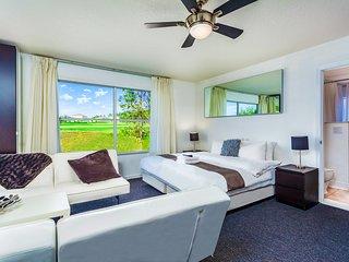 7 Room Disney Golf Resort Villa FREE Greenfees