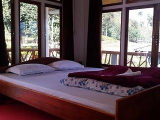 Dendrobium Villa - Silk Route, Pedong