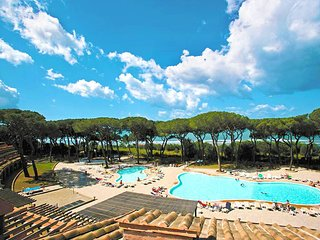 1 bedroom Apartment in Casa Botrona, Tuscany, Italy : ref 5610714
