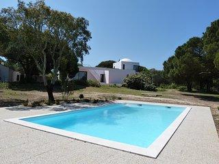 Villa Cabo Espichel