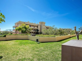 1 Bedroom Apartment, Cala Azul, La Cala de Mijas 231631