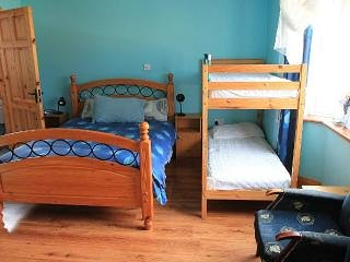 Family Room: Doughlasha Hs Bed and Breakfast