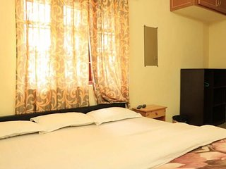 Skylarc Homestay (Bedroom 5)