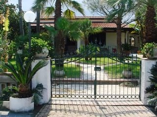 Casa Galice
