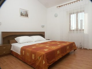 One bedroom apartment Loznati, Cres (A-2515-b)