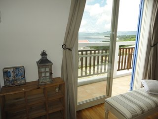 Vacances a la mer Ishigaki -2F- 5min to the beach - free wifi
