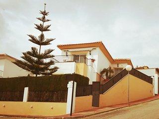 Villa Abuela Maria