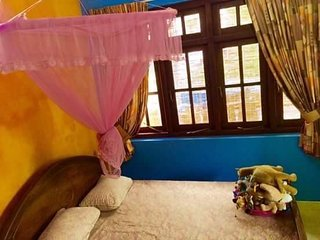 Dream Palace Home Stay