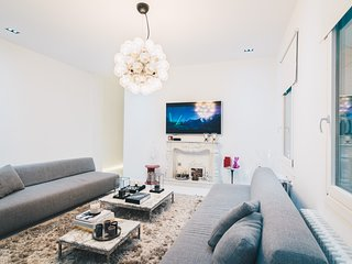 LIBE apartment - PEOPLE RENTALS
