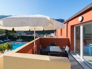 Residenza Sul Borgo 15