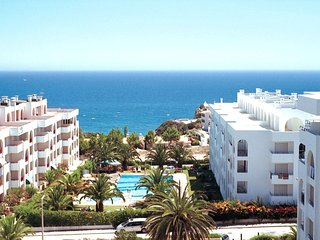 Elvin Jade Apartment, Porches, Algarve