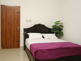 Gems Village Experience Homestay Air-conditioned Apartment near Airport/Rail St