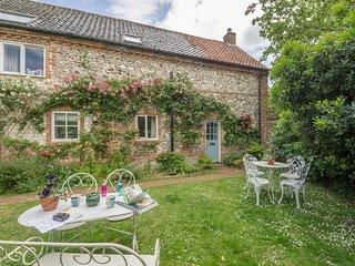 Grooms Cottage (B)