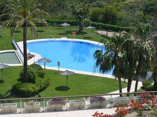 Parque Botanico Resort Country  Sea, Sun, Sport and Golf