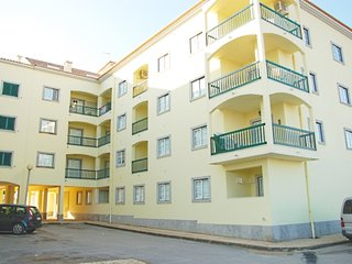 MG-04 - New and spacious 2 bedroom apartment on the 1st floor with lift