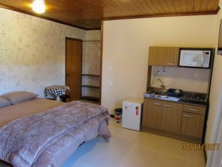 Apartamento 11 Superior
