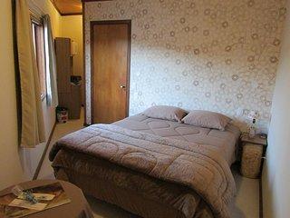 Apartamento 10 Superior